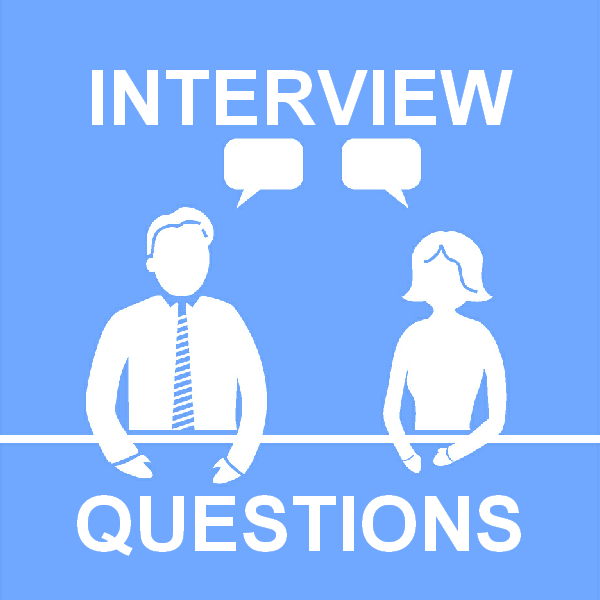 interview-questions.salaryexpectation